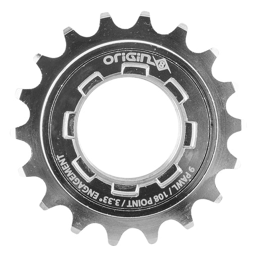 ORIGIN8 Hornet 108 Performance Freewheel 18T x 1/8`