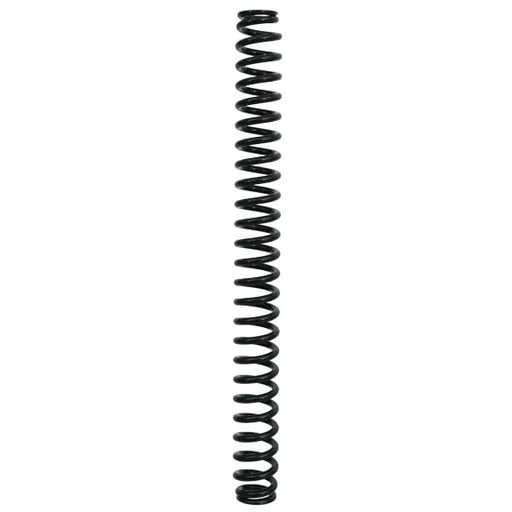Rock Shox Coil Spring Domain Single X-Firm Black