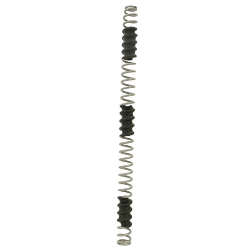 Rock Shox Coil Spring 2010-2017 Domain Dual Crown/BoXXer