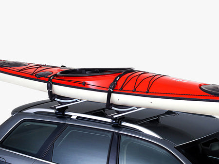 Carriers For Roof Racks