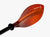 Grand Tourer Kayak Paddle - Point 65 Sweden