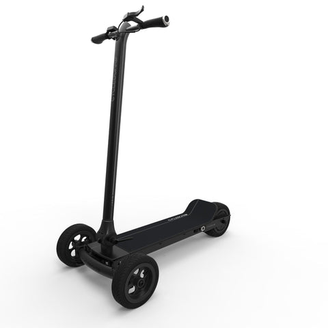 Cycleboard Elite Pro Electric Board Scooter - from DT Scooters - from DT Scooters