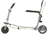 Image of Moving Life Atto Folding 3-Wheel Mobility Scooter - from DT Scooters - from DT Scooters