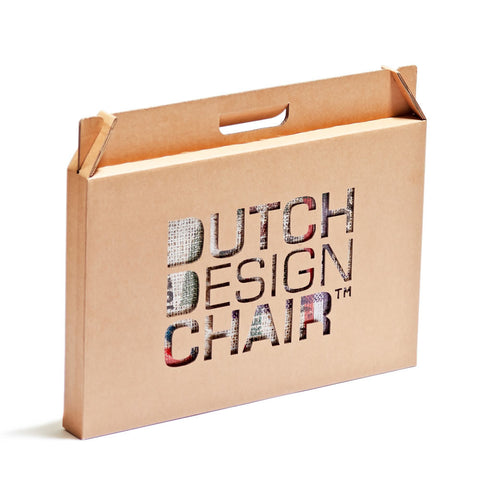 5 For The Price Of 1 - Dutch Design Chair