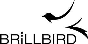 Brillbird USA