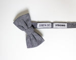 ALEC BOW TIE FOR BOYS