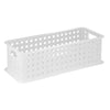 Spa Stacking Basket