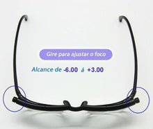 Load image into Gallery viewer, 2018 NEW AJUSTABLE EYEGLASSES