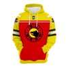 SC BERN LIMITED EDITION HOODIES 2019 01R