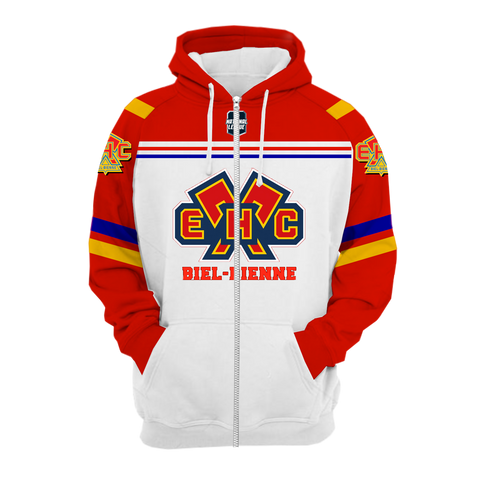 BIEL BIENNE LIMITED EDITION HOODIES 2019 01W
