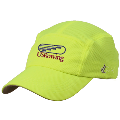 USR JL High Viz Tech Hat