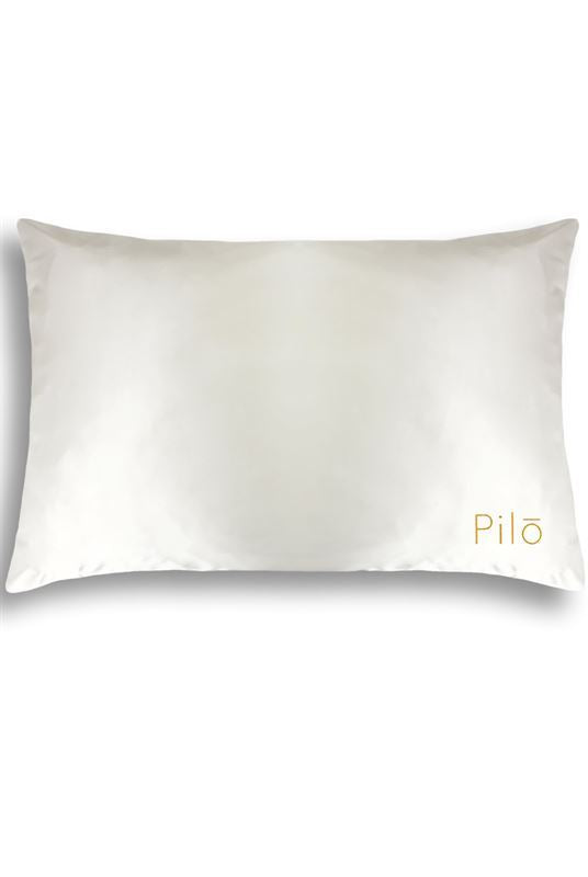 oxygen-boutique-pilo-Silk-Pillow-Case-product
