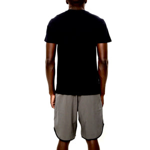 Men's Zambia KAI T-Shirts