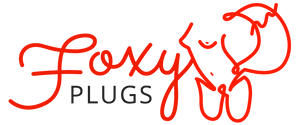 Foxyplugs