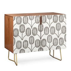 Holli Zollinger Thistle Credenza