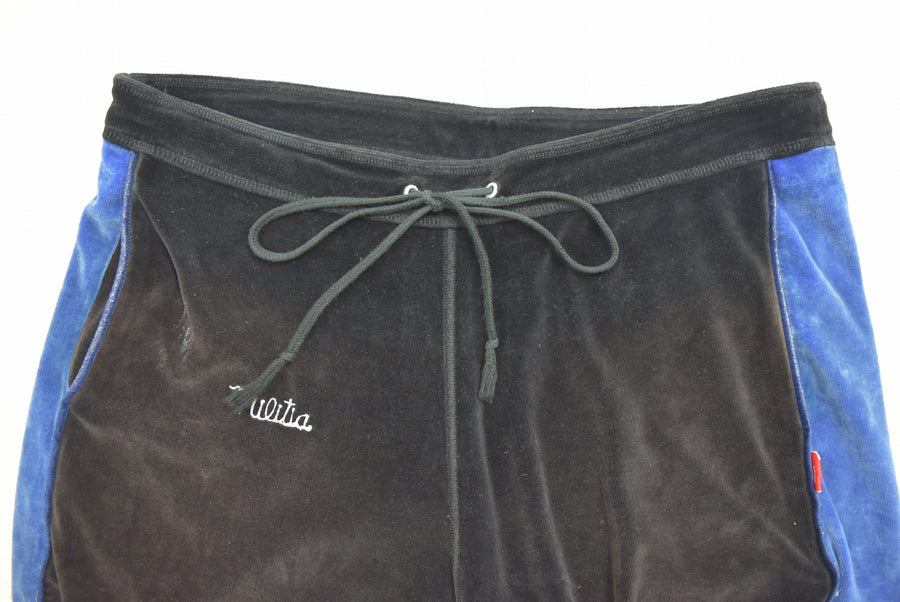 WTAPS / Velor Jersey Short Pants