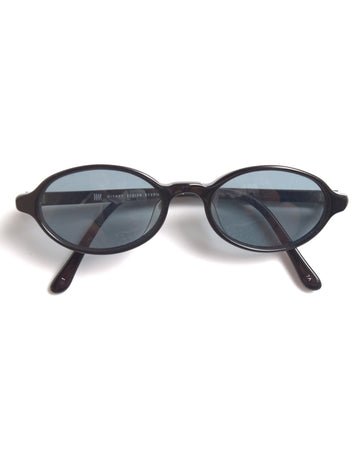 ISSEY MIYAKE / Black Color Sunglass