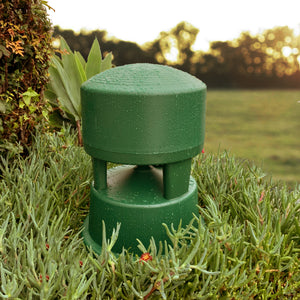 B13 - Outdoor 70v In-Ground Omnidirectional Speaker