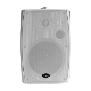 BPS560 - Outdoor Bluetooth 5 Patio Speaker (Single)