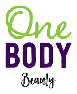One Body Beauty