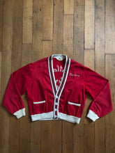 Load image into Gallery viewer, vintage 1950s Portland jacket