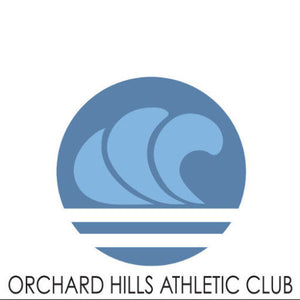 Orchard Hills Athletic Club