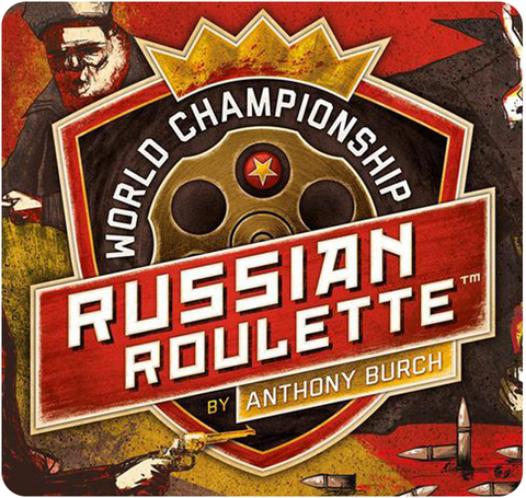 World Championship Russian Roulette