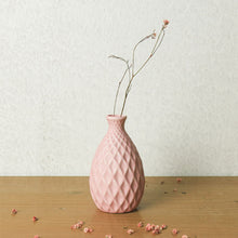 Load image into Gallery viewer, Nordic Style Flower Vase