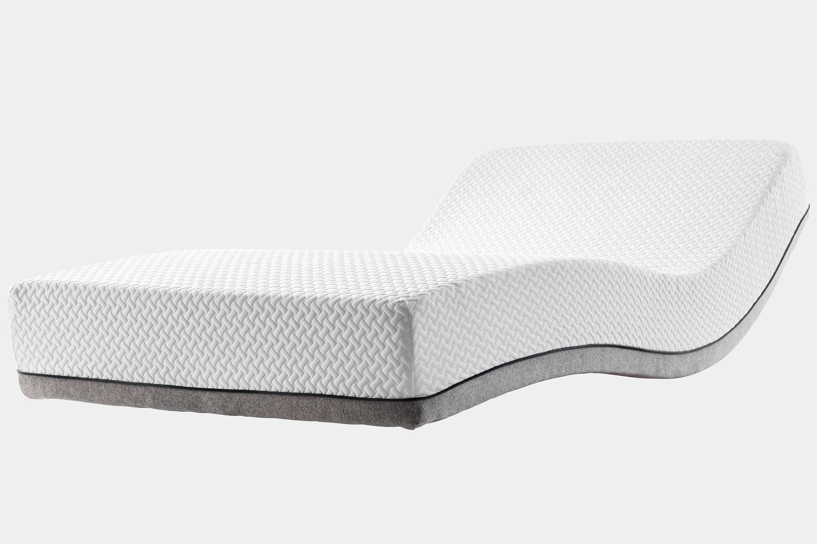 Dream Adjustable Mattress
