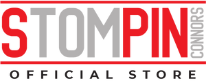 Stompin' Tom Official Store