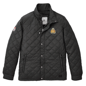 ROOTS 73 Cedarpoint Mens Insulated Jacket
