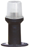 Navigation Light - Pole Light - Cabin Top