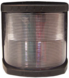 Navigation Light - Maxi Series Boats Up To 20m- Bi-colour