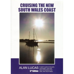 Cruising The NSW Coast - bosunsboat