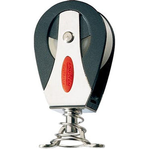 Ronstan Series 50 Block - Stand-up Block - Swivel Head RF51140
