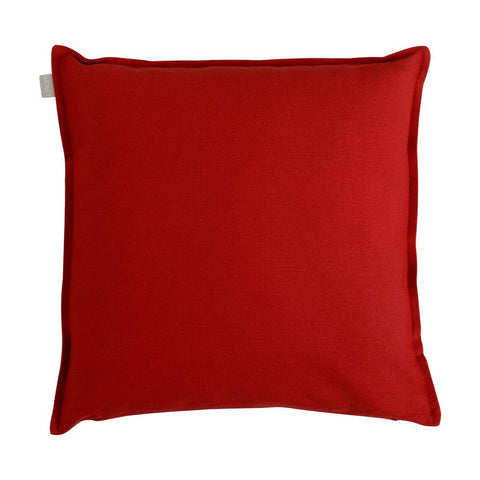 Dream Cushion - Red