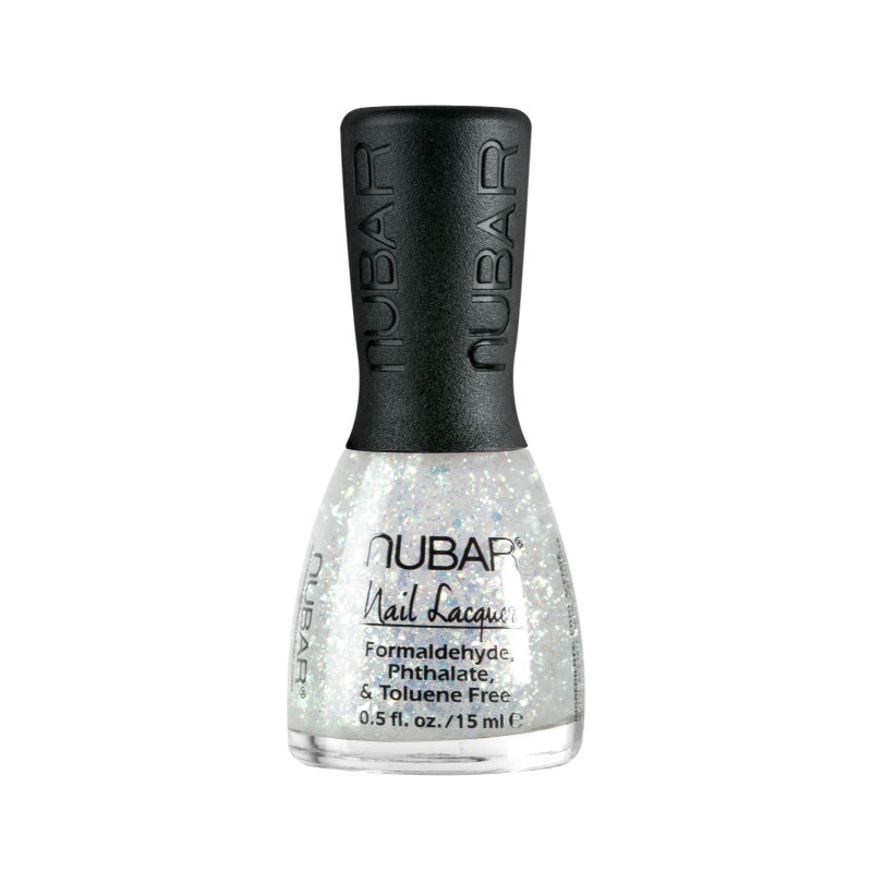 Nubar Dewdrop NU-NSG296 Nail Polish - Spring Garden Collection