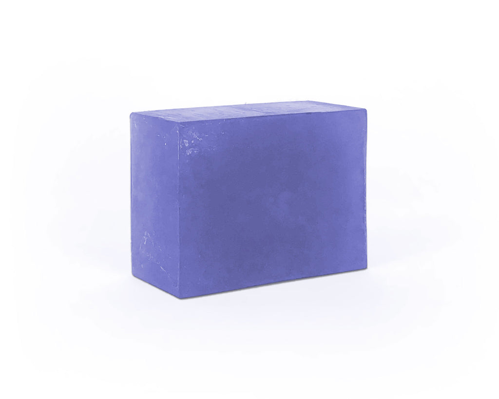 China Musk Glycerin Soap