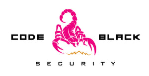 Code Black Security