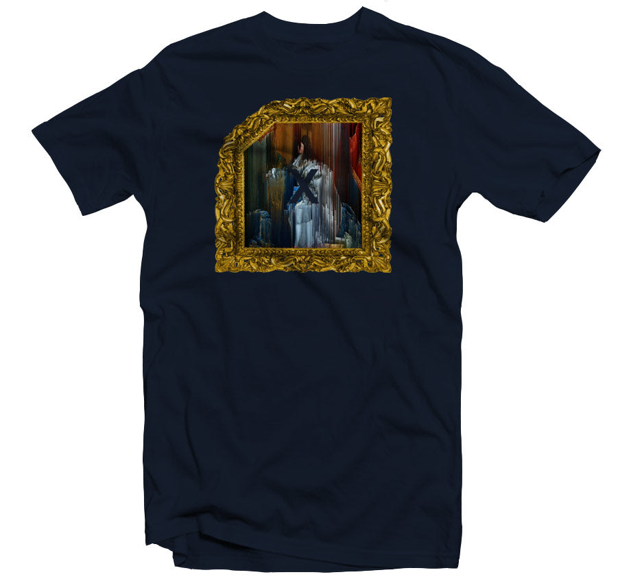 Gilded Age T-shirt