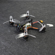 Charger l'image dans la galerie, Diatone 2019 GT R349 135mm 3 Inch 4S FPV Racing RC Drone PNP w/ F4 OSD 25A RunCam Micro Swift TX200U