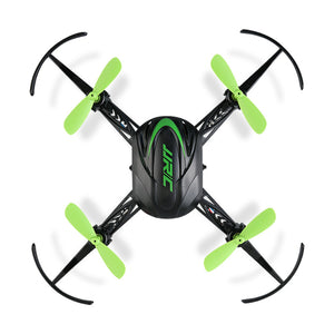 JJRC H48 MINI 2.4G 4CH 6 Axis 3D Flips RC Drone Quadcopter RTF