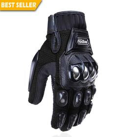 Madbike Motorcycle Gloves For Men