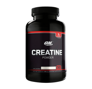 CREATINA  POWDER BL
