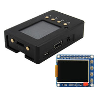 Raspberry Pi 2.2 Inch TFT Display with CNC Case Kits