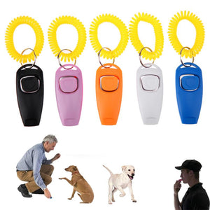 Dog Clicker for Training-dog clicker-evasdog