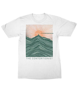 The Contortionist Infinity Shirt