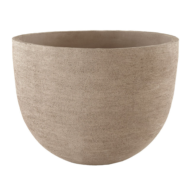 Texel Planter - Extra Large