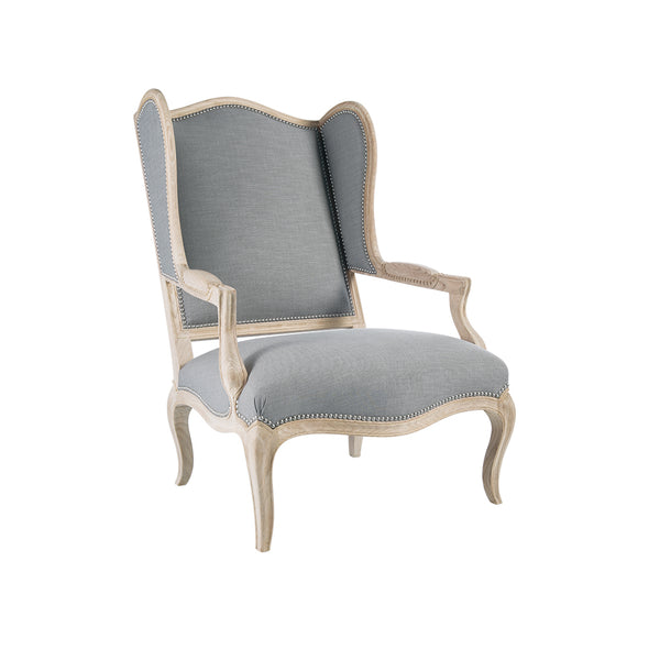products/21008_Regence_Wing_Chair_Q.jpg