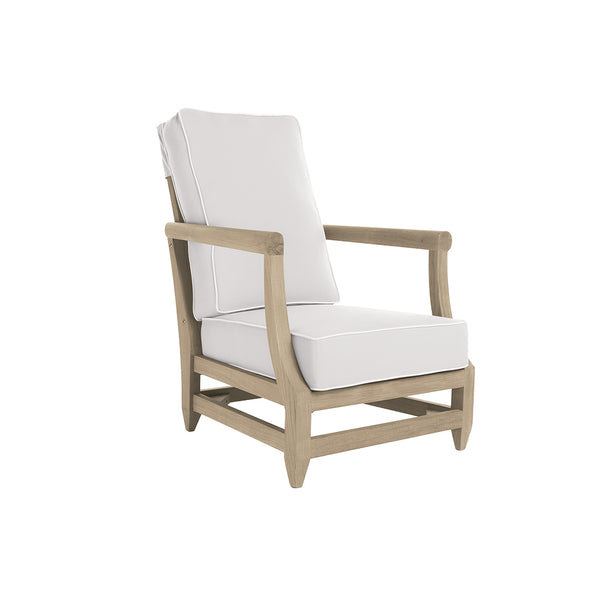 products/5204_Classic_Lounge_Chair_Q.jpg